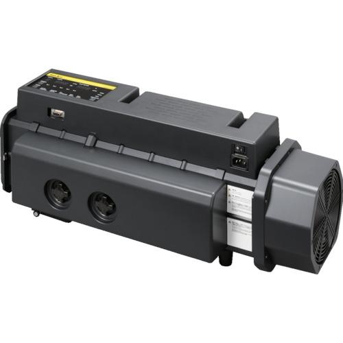 SanACE(山洋電気) エアフローテスター 9AT2560S-0001