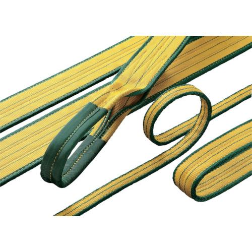 ロックスリング(明大) シグマ 100mmX6.0m A-1 100X6.0