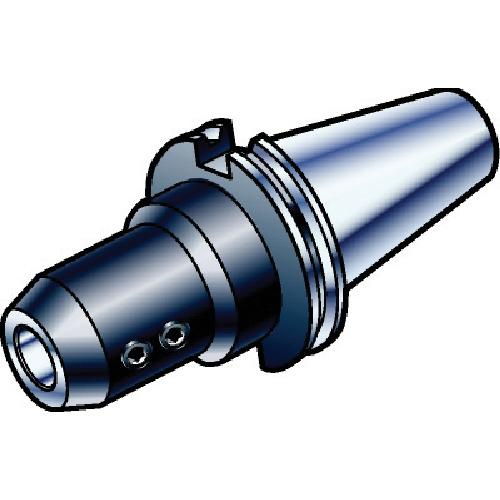 サンドビック ドリルホルダ ISO9766シャンク A2B27-50 40 105