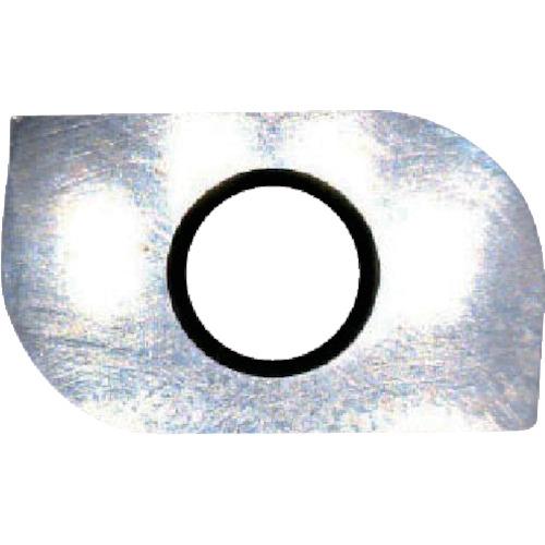 富士元工業 すみっこ専用チップ 超硬M種 0.5R 超硬 12個 A52GNR-0.5R