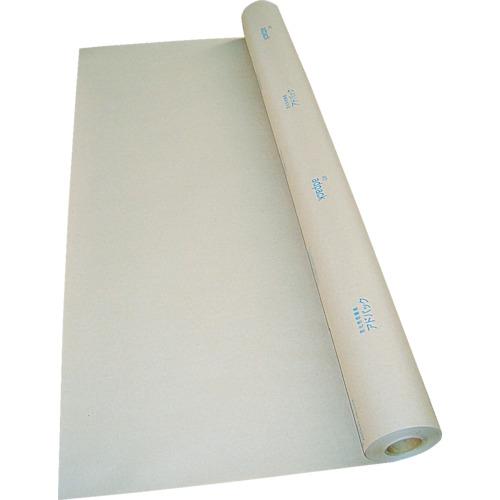 アドパック 防錆紙 銅・銅合金用ロール CK-6M 1mX100m巻 AAACK6M1000100