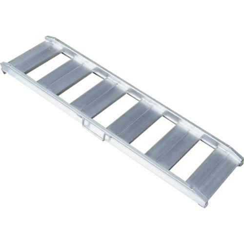 アルミス アルミブリッジ 幅300 全長1200 ABS120-30-1.0
