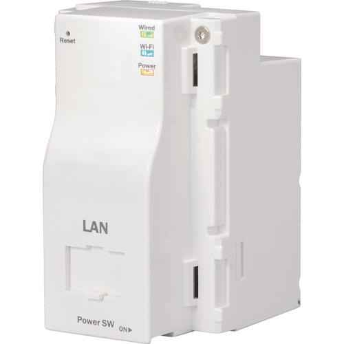 Abaniact(因幡電機産業) Wi-Fi AP UNIT 300Mbps AC-WAPU-300-KIT