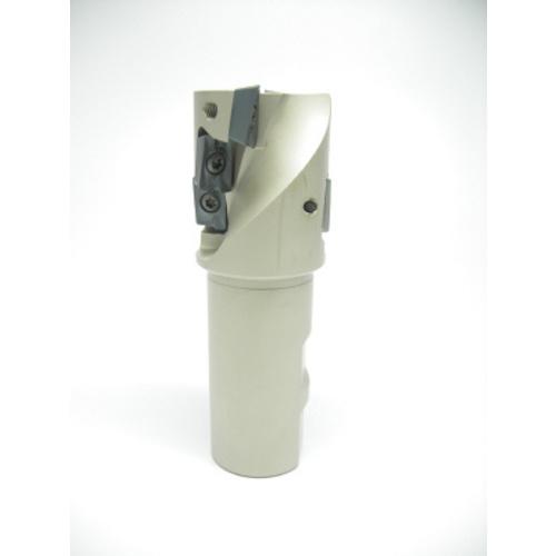 イスカル X ヘリミル/カッタ ADK D 40- 38-W32