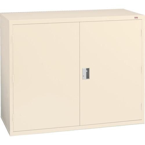 【直送】【代引不可】OS(大阪製罐) ロッカーS ワイドタイプ ライトグレー 1000SWL