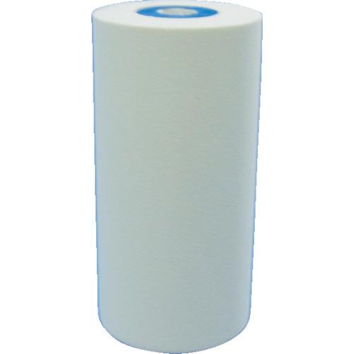 オフィスマイン ワイド100巾RMB用スポンジコンタクト 100-C1