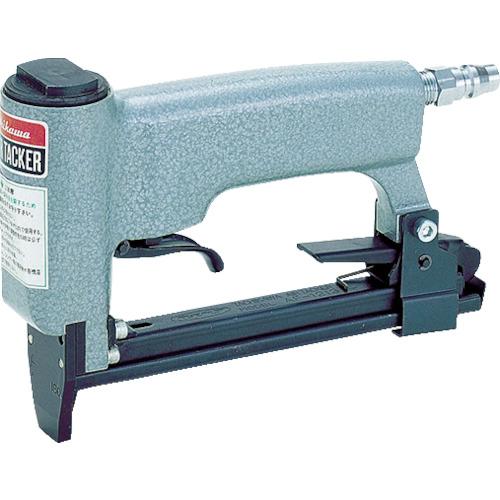 好評 エアーカッター タチカワ 店 AH-1212:工具屋のプロ-DIY・工具