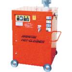 【直送】【代引不可】有光 高圧温水洗浄機 AHC37HC7