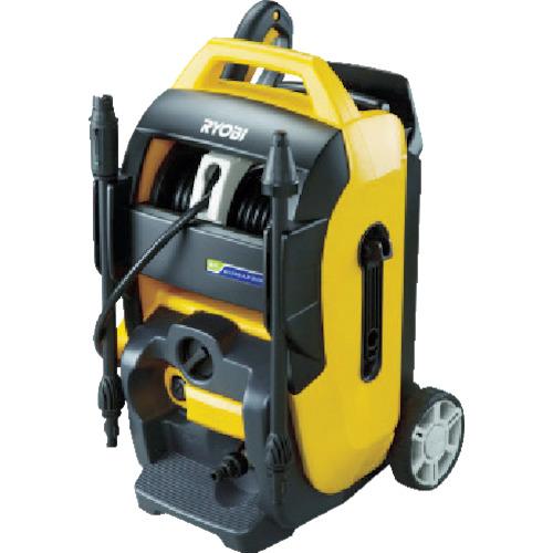 リョービ(RYOBI) 高圧洗浄機 AJP-2100GQ 50HZ 667400A