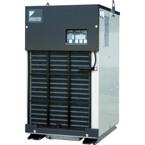 【直送】【代引不可】ダイキン工業 オイル冷却装置オイルコン循環形 AKZ-149