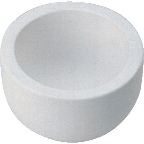 日陶科学 アルミナ乳鉢 AL-9