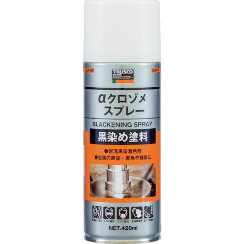 Α-clozome spray 420 ml ALP-KZ TRUSCO (trusco)