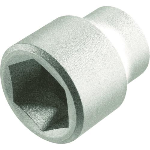 Ampco(スナップオン・ツールズ) 防爆ディープソケット 差込角12.7mm 対辺6mm AMCDW-1/2D6MM