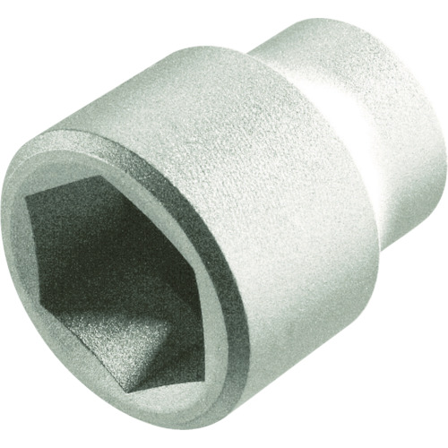Ampco(スナップオン・ツールズ) 防爆ディープソケット 差込角9.5mm 対辺8mm AMCDW-3/8D8MM