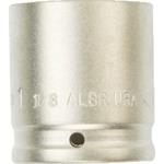 Ampco(スナップオン・ツールズ) 防爆インパクトソケット 差込角12.7mm 対辺8mm AMCI-1/2D8MM