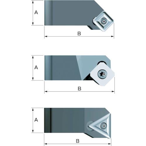 富士元工業 ナイスカット専用アーム ポジタイプ 6本入 AMPS-06