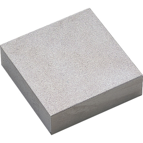 白銅 AMS-QQ-A-7075切板 50.8X150X150mm AMS-7075 50.8X150X150