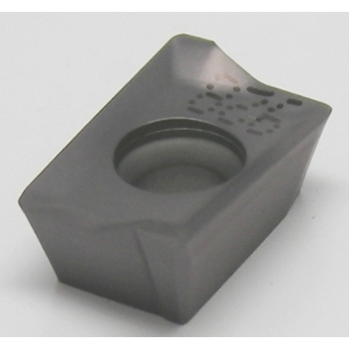 イスカル A ヘリミル/チップ COAT 10個 APKR 1003PDR-HM IC928