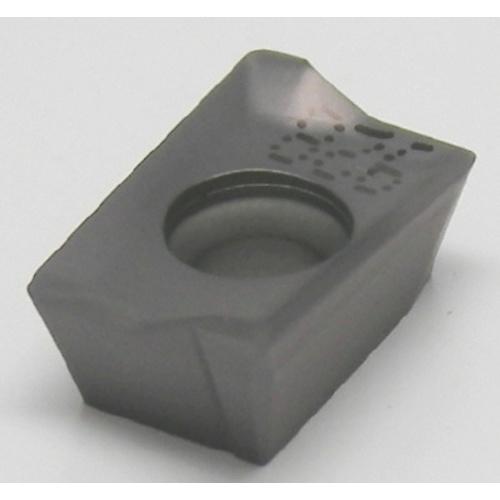 イスカル A ヘリミル/チップ COAT 10個 APKT 1003PDR HM90 IC908