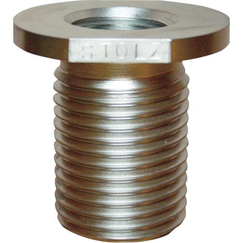 RUD(ルッドリフティング) 変換アダプター AP-M48/M100