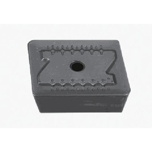 タンガロイ 転削用K.M級TACチップ 10個 APMR190616PR-MJ T3130