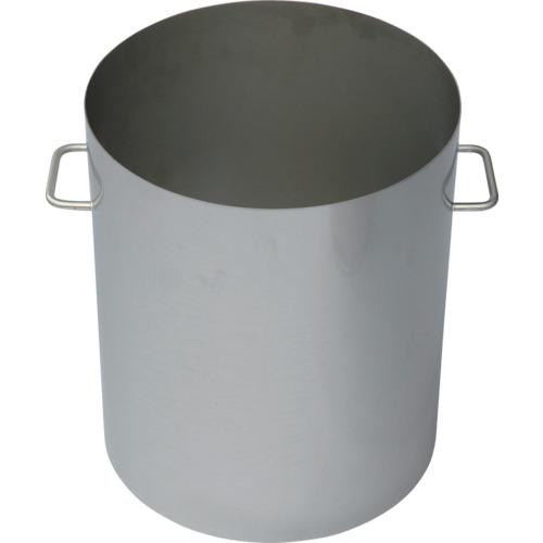 アクアシステム APPQOポンプ専用ステンレス缶 APPQO-SK