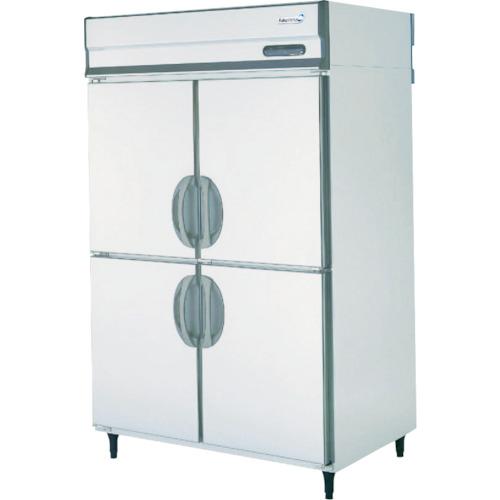 【直送】【代引不可】福島工業 業務用インバーター制御冷蔵庫 Aシリーズ ARD-120RM