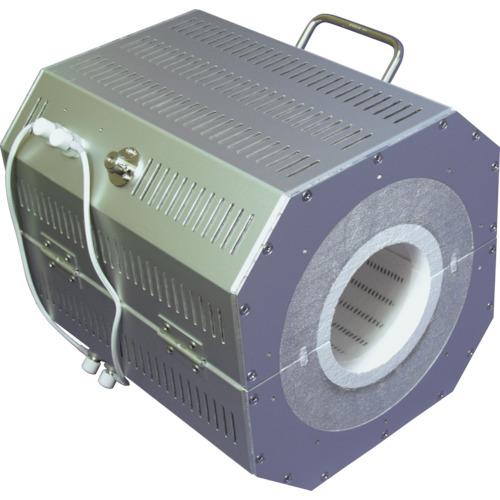 アサヒ理化製作所 管状炉 110X260 ARF-100KC