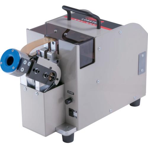 ロブテックス(LOBTEX) オートリベットフィーダー ARF800P40B