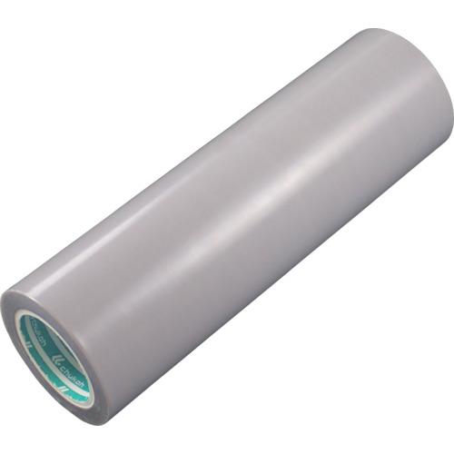 チューコーフロー(中興化成工業) フッ素樹脂粘着テープ 0.08-10X200 ASF121FR-08X200