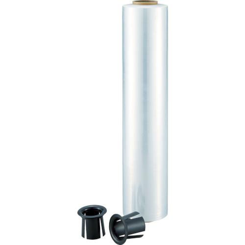ツカサ(司化成工業) ストレッチフィルム 薄肉・細紙管タイプ 500mmX750m A-SLIM