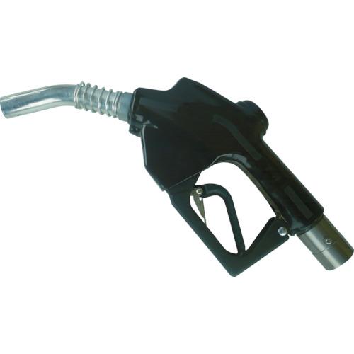 アクアシステム オートストップガン 一般油用 Rc1 ATNH-25