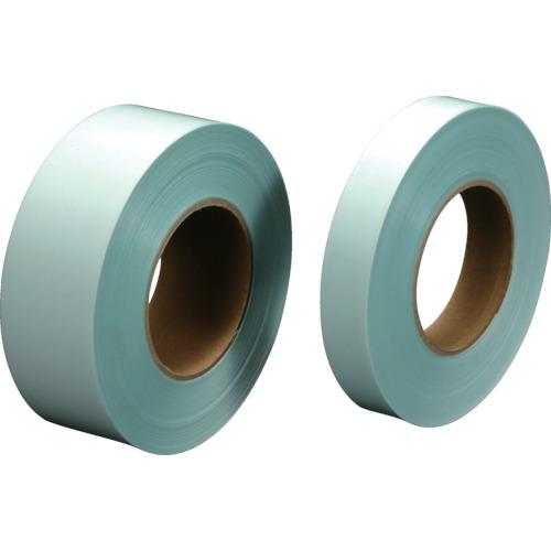 チューコーフロー(中興化成工業) 超高分子量ポリエチレンテープ 18X50X40 AUE112B-18X50X40