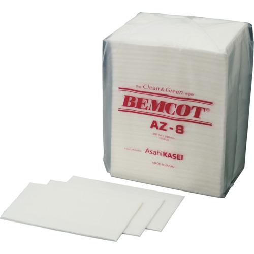 小津産業 ベンコット 低発じんタイプ 100枚X30袋 AZ-8