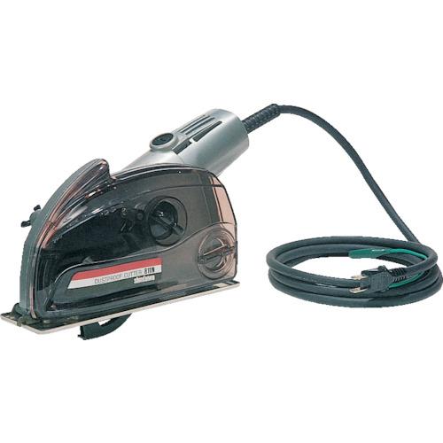 新ダイワ(やまびこ) 防塵カッター 112mmチップソー付 B11N-F