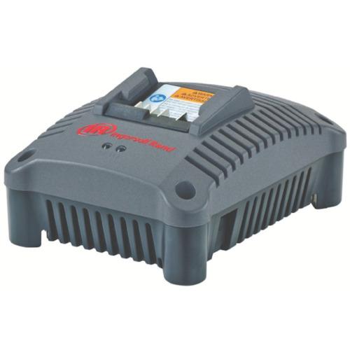 IR(インガソールランド) 充電器 BC1110-AP3