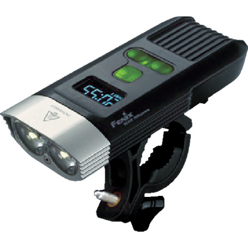 FENIX(フェニックス) LEDバイクライト BC30R