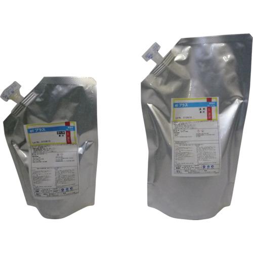ABC(エービーシー商会) ひび割れ補修剤 eiプラスパック 1kg 冬用 BEI994CG