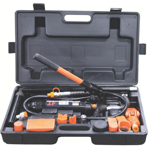 【直送】【代引不可】BAHCO(バーコ) 手動式修正油圧工具キット 携帯用ラムキット 4ton BH8PR4000【定価より30%オフ】