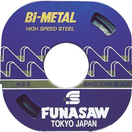 フナソー コンターマシン用ブレード BIM0.9X6X14X30M 14mm BIM6CL 14