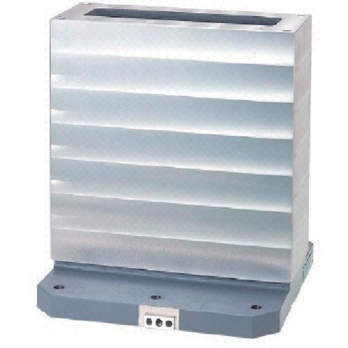【直送】【代引不可】イマオ MC2面ブロック セルフカットタイプ BJ060-5020-00