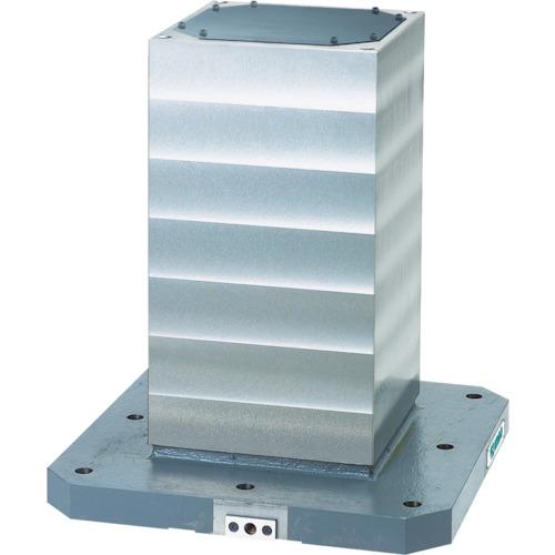 【直送】【代引不可】イマオ MC4面ブロック セルフカットタイプ BJ070-6335-00