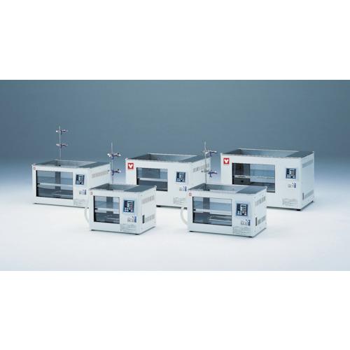 【直送】【代引不可】ヤマト科学 恒温水槽 BK400