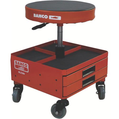 BAHCO(バーコ) ガレージチェア BLE300