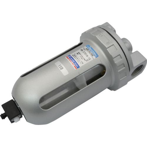 空气过滤器BN-2701A-15日本精器