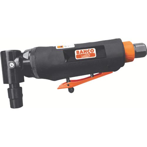 BAHCO(バーコ) エアアングルグラインダー BP115
