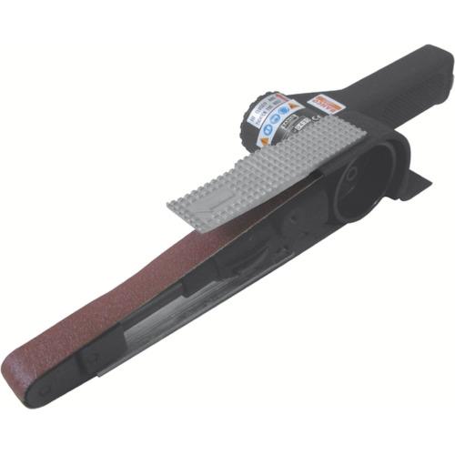 BAHCO(バーコ) 20mmベルトサンダー BP222