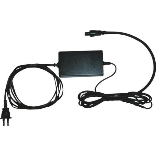 グリーンクロス ソーラー式警告灯用充電器 1109500230