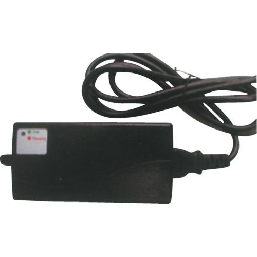 グリーンクロス ソーラー式フラッシュ警告灯専用充電器 1109500430