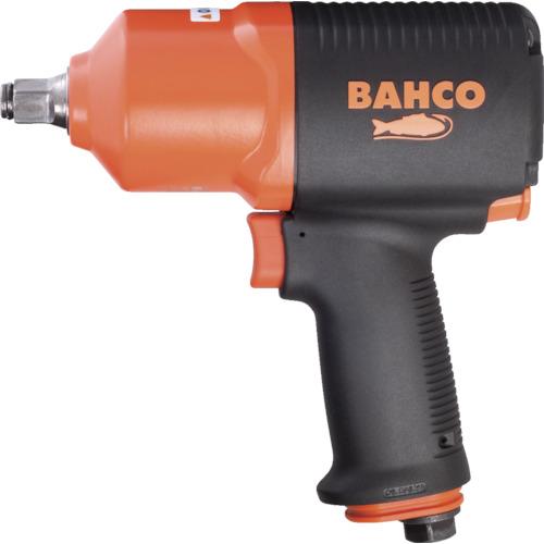 BAHCO(バーコ) 1/2 ドライブ インパクトレンチ BPC815